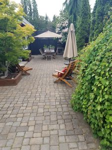 Photo for 3BR House Vacation Rental in Seattle, Washington