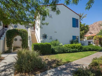 Photo for LEGACY POOLSIDE VILLA 3BD: BEST RATES! CLICK TO SEE LONG LIST OF AMENITIES!