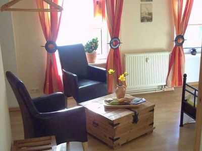 Photo for Holiday Room II - Holiday Room Zur Quelle