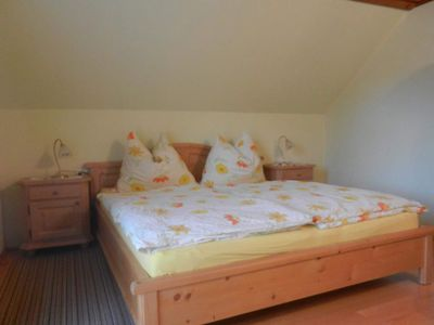 Photo for Quadruple Room with Shower, Toilet - Gasthof-Pension Moosgierler