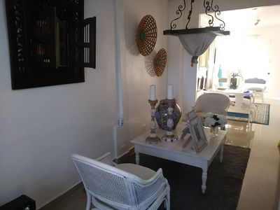 Photo for Great, Neat  Rooms at a beautiful house in the Center of Bávaro, Punta Cana