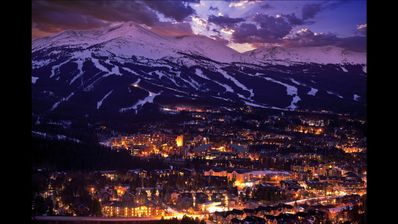Photo for White Christmas 2 in Breckenridge CO  Dec 21-28