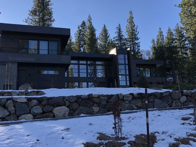 Photo for Martis Camp Home for Rent