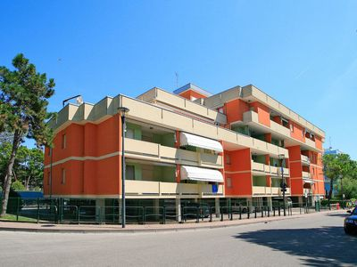 Photo for Apartment Cormoran (BIB405) in Bibione - 6 persons, 2 bedrooms