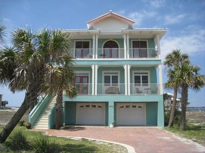 Photo for 5BR House Vacation Rental in Navarre, Florida