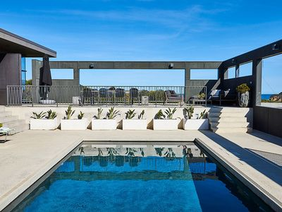 Photo for 6BR House Vacation Rental in Aireys Inlet, VIC