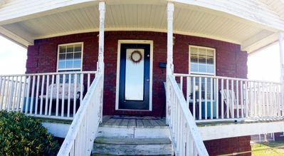 Photo for 1BR Apartment Vacation Rental in Spring Hill, Tennessee