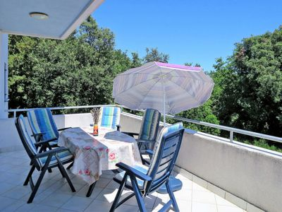 Photo for Vacation home Vista (LBN403) in Labin - 10 persons, 3 bedrooms