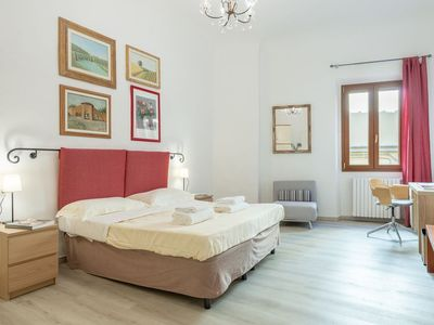Photo for Santo Spirito 2 Bedrooms