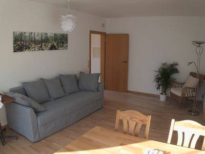 Photo for 2BR Apartment Vacation Rental in Bernkastel-Kues, RP