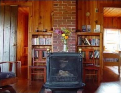 Photo for Castine Cottages (WaterView)
