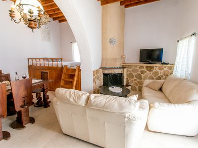 Photo for Marianna's House in Asklipio