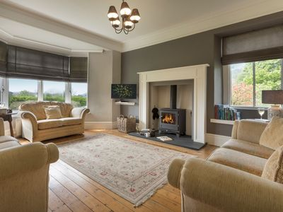 Photo for 5 bedroom House in Coniston - LCC09