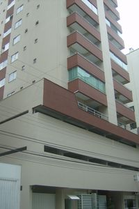 Photo for LARGE APART NEAR ATLANTIC SHOPPING (CENTER) AND SEA - FAMILIES ONLY -