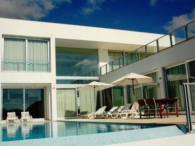 Photo for 4BR Country House / Chateau Vacation Rental in Albufeira, Algarve