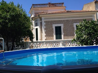 Photo for 4BR House Vacation Rental in Esporles