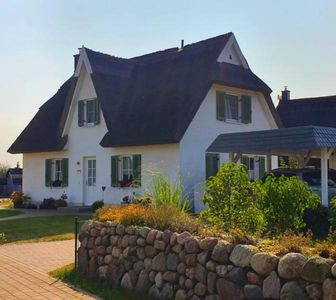 Photo for Holiday house Mursewiek for 3 - 6 persons with 3 bedrooms - Holiday house