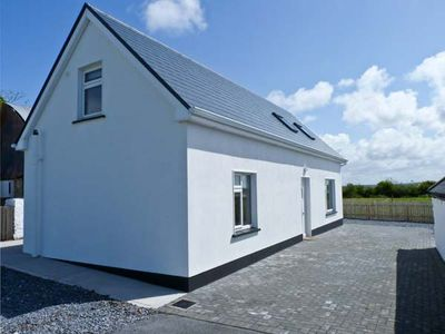 Photo for Moyasta House, KILKEE, COUNTY CLARE