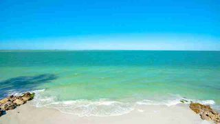 Serendipity Tranquil Island Rental Homeaway Anna Maria