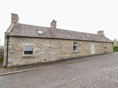 Photo for 107 Main Street, TOMINTOUL