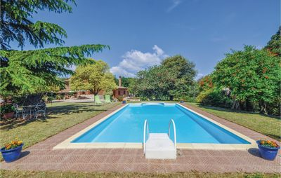 Photo for 3 bedroom accommodation in Amelia TR