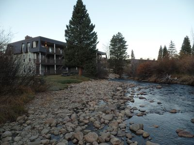 Photo for 3BR Condo Vacation Rental in Winter Park, Colorado