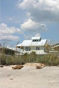 Photo for New Construction!~Gulf to Bay Views~Gourmet Kitchen~Granite~Englewood Fl