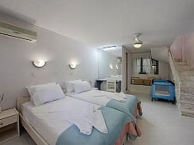 Photo for Apartment A4  1 bedroom  sleeps up to 5