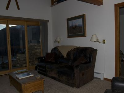 Photo for Awesome Spacious Condo, Spectacular Views, Nice Clubhouse