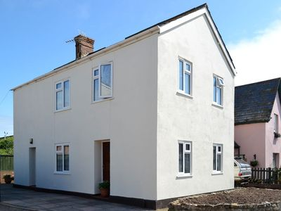 Photo for 2 bedroom property in Seaton.