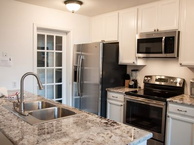 Photo for Comfortable  1 Bedroom  - 1554-71628
