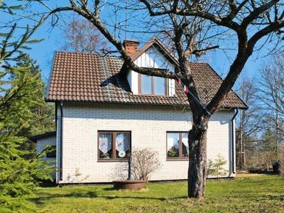 Photo for holiday home, Rosenfors  in Småland - 7 persons, 2 bedrooms