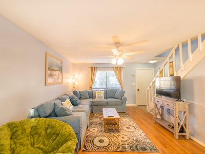 Photo for Condo in the heart of Gulf Shores