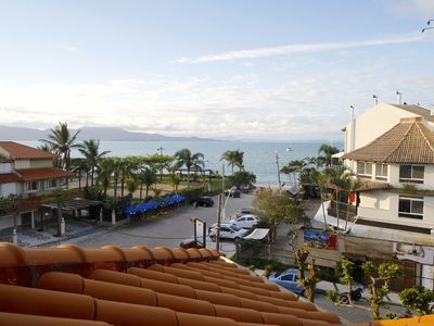 Photo for 70 MTS FROM THE BEACH, BEAUTIFUL SEA VIEW