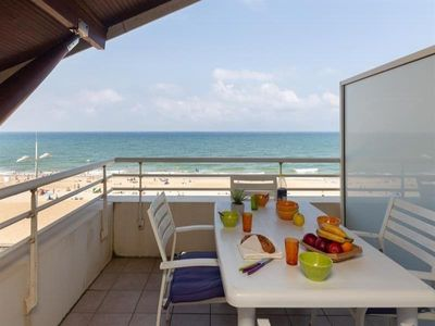 Photo for Apartment Capbreton, 2 bedrooms, 4 persons