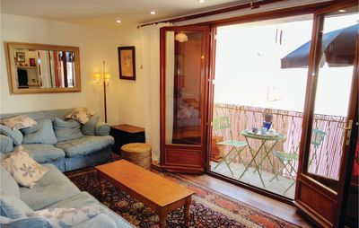 Photo for 3 bedroom accommodation in Sérignan