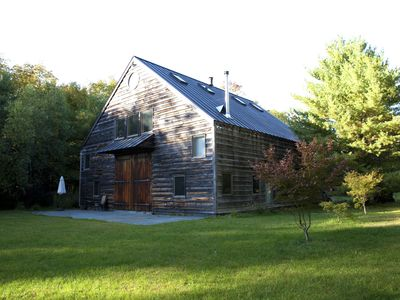 Photo for 3BR House Vacation Rental in Saugerties, New York