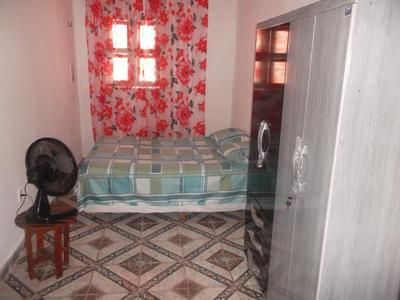 Photo for House Fortaleza for 1 - 4 persons with 2 bedrooms - Holiday house