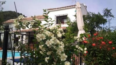 Photo for Country holiday home - Cordoba