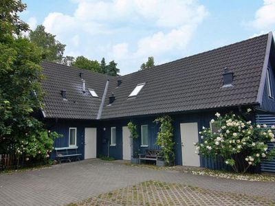 Photo for Terraced house, Zingst  in Fischland, Darß und Zingst - 4 persons, 2 bedrooms