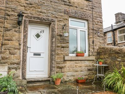Photo for 43 Macclesfield Road, WHALEY BRIDGE