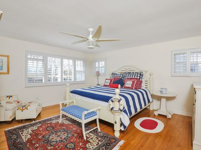 Photo for RELAX + UNWIND IN OUR VERY COMFORTABLE CORONADO HOME