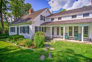 Photo for 4BR House Vacation Rental in Woodstock, Vermont