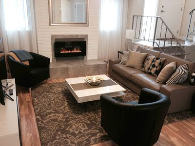 Photo for 2BR Townhome Vacation Rental in Boulder, Colorado