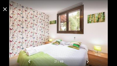 Photo for Casa Rural Can Lluc -