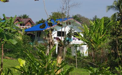 Photo for House located in the center of a village north of Chiang Mai