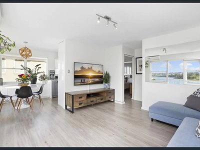 Photo for SurfSide Escape in Coogee