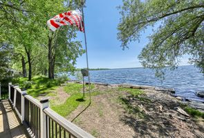 Photo for 3BR House Vacation Rental in Alburgh, Vermont