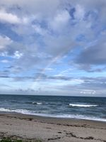 Photo for 2BR Condo Vacation Rental in Indialantic, Florida