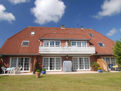 Photo for 021-05 (Room category) - House Halli Een